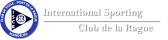 International Sporting Club de la Rague
